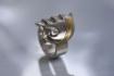 ring-ohne-edelstein-01