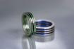 ring-ohne-edelstein-02