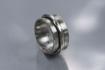 ring-ohne-edelstein-03